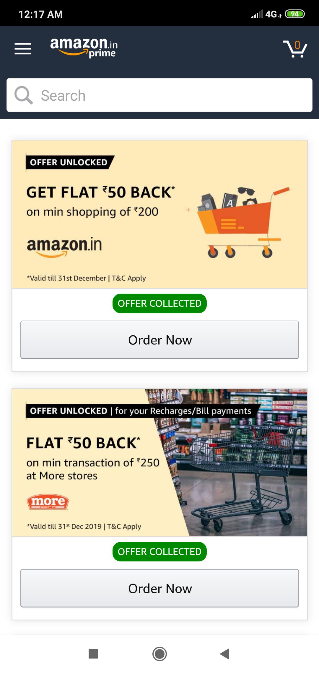 https://cdn0.desidime.com/attachments/photos/596913/original/Screenshot_2019-12-01-00-17-21-330_in.amazon.mShop.android.shopping.png?1575139669