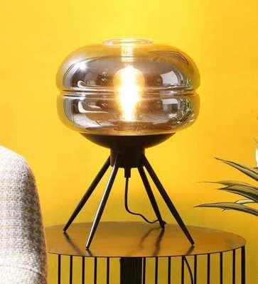 https://cdn0.desidime.com/attachments/photos/597020/medium/6297848propus-yellow-glass-table-lamp-by-bohemiana-propus-yellow-glass-table-lamp-by-bohemiana-xypplm.jpg?1575201867