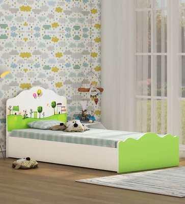 https://cdn0.desidime.com/attachments/photos/597243/medium/6301943friends-kids--bed-in-white---lime-green-finish-by-mintwud-friends-kids--bed-in-white---lime-green-fi-g0guah.jpg?1575367382