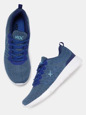 https://cdn0.desidime.com/attachments/photos/597253/medium/6302027a982b307-b5e3-4da2-8a37-7c955b40c3c31535364306224-HRX-by-Hrithik-Roshan-Women-Blue-Running-Shoes-1641535364306027-1.jpg?1575369909