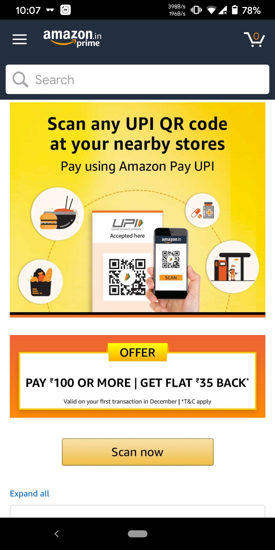 https://cdn0.desidime.com/attachments/photos/598171/original/Screenshot_20191212-100740_Amazon_Shopping.png?1576125570