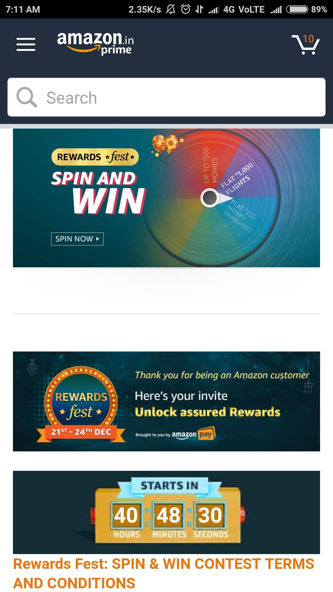 https://cdn0.desidime.com/attachments/photos/598904/original/Screenshot_2019-12-19-07-11-29-673_in.amazon.mShop.android.shopping.png?1576720268