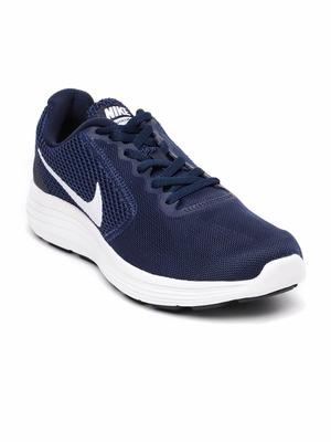 https://cdn0.desidime.com/attachments/photos/598970/medium/633022511522992097586-Mens-Nike-Revolution-3-Running-Shoe-2691522992097395-1.jpg?1576749547