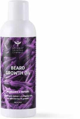 https://cdn0.desidime.com/attachments/photos/599018/medium/633070490-beard-growth-oil-90ml-bombay-shaving-company-original-imaf2rdugdkgqddz.jpeg?1576766605