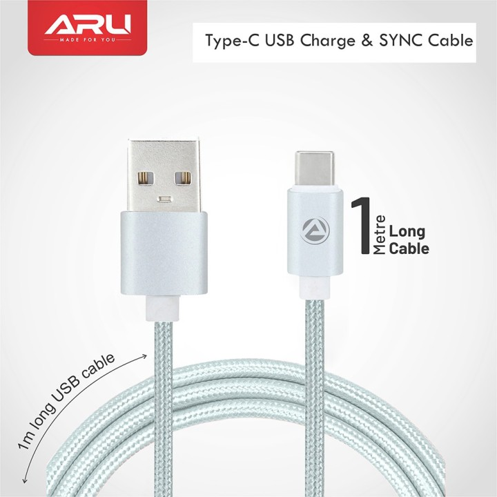 https://cdn0.desidime.com/attachments/photos/599460/original/aru-cotton-braided-type-c-cable-original-imafgydcty9qsu9p.jpeg?1577082609
