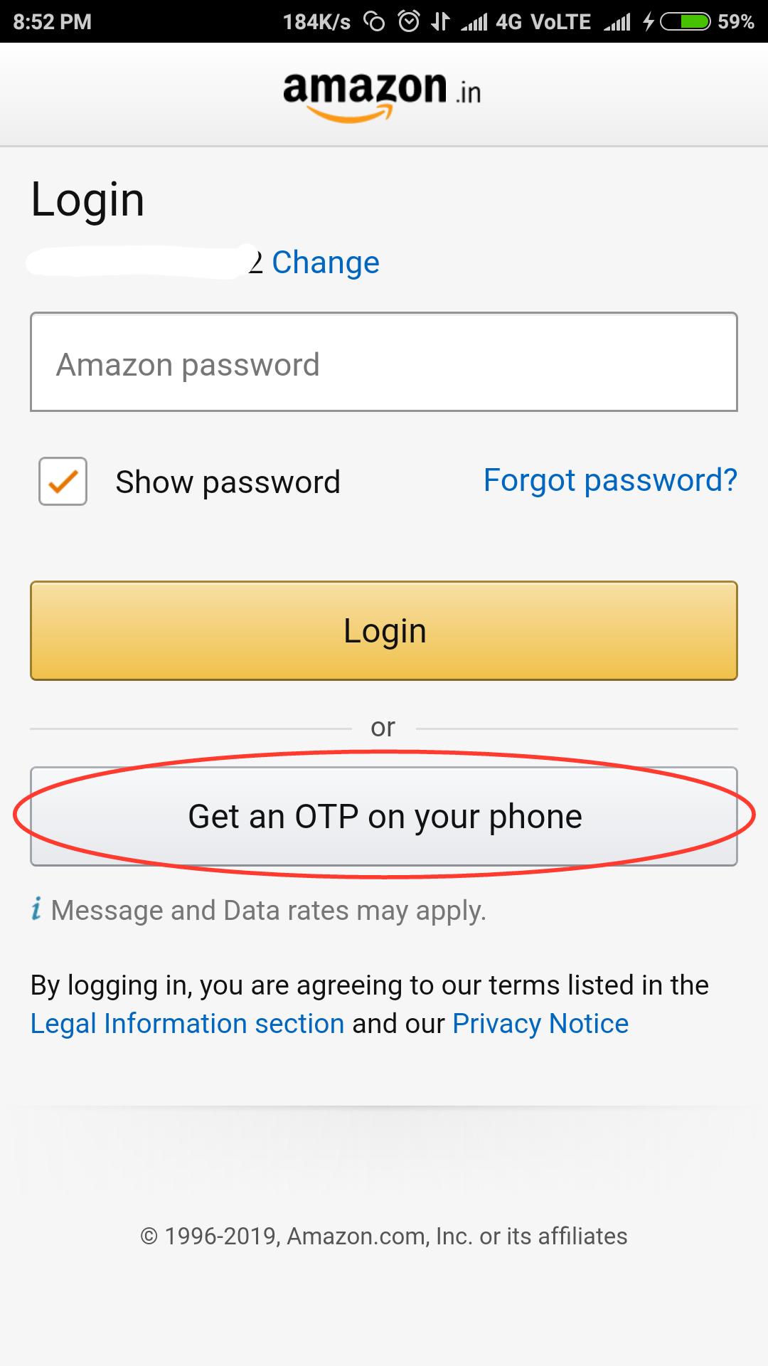 https://cdn0.desidime.com/attachments/photos/599542/original/Screenshot_2019-12-23-20-52-27-861_in.amazon.mShop.android.shopping.png?1577114634