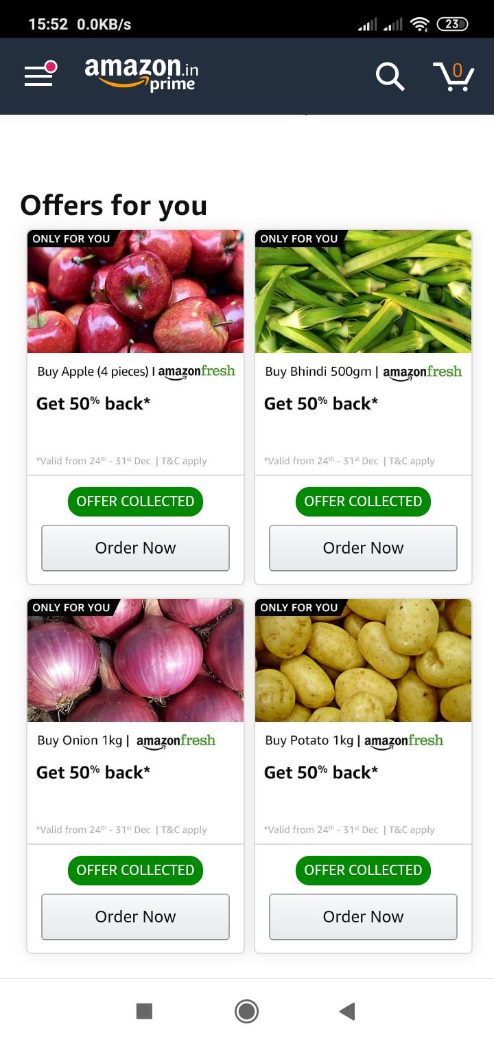 https://cdn0.desidime.com/attachments/photos/599809/original/Screenshot_2019-12-25-15-52-00-847_in.amazon.mShop.android.shopping.jpg?1577269337