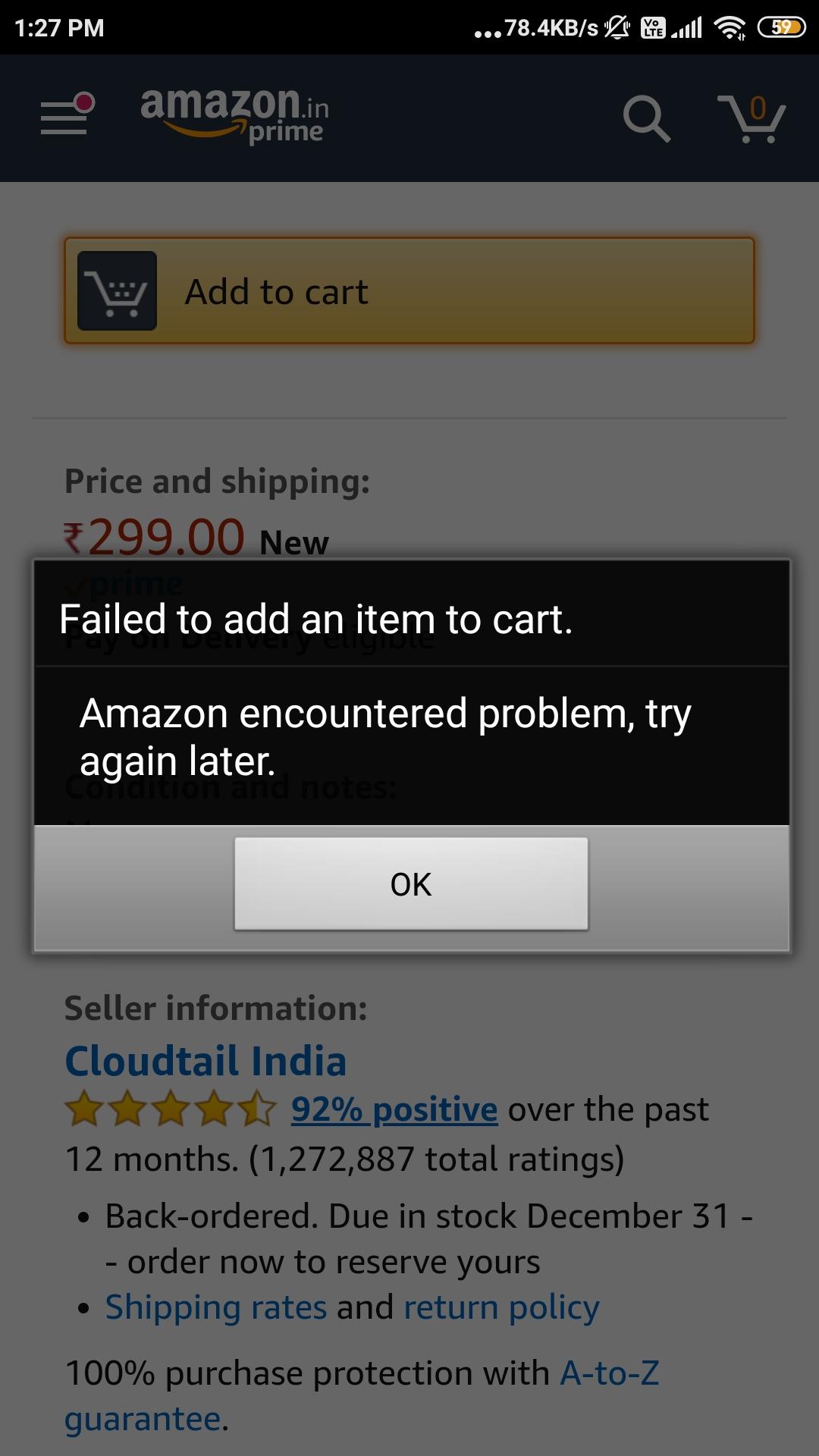 https://cdn0.desidime.com/attachments/photos/600202/original/Screenshot_2019-12-28-13-27-50-701_in.amazon.mShop.android.shopping.jpg?1577519934
