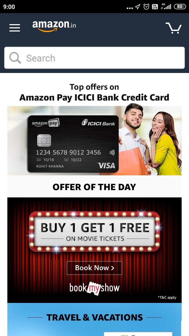 https://cdn0.desidime.com/attachments/photos/600508/original/Screenshot_2019-12-31-09-00-45-480_in.amazon.mShop.android.shopping.jpg?1577763113