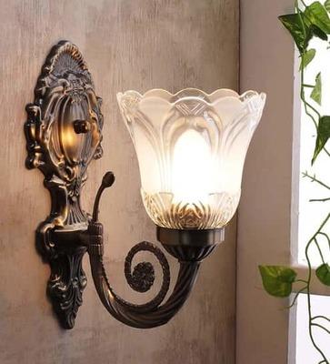 https://cdn0.desidime.com/attachments/photos/600533/medium/6406798white-glass-wall-light-by-aesthetic-home-solutions-white-glass-wall-light-by-aesthetic-home-solution-bbm1iw.jpg?1577778603