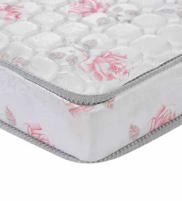 https://cdn0.desidime.com/attachments/photos/600539/medium/6407190orthopaedic-rebonded-foam-single-4--thick-mattress-by-sleepspa-orthopaedic-rebonded-foam-single-4--t-j48uob.jpg?1577780973