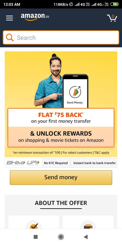 https://cdn0.desidime.com/attachments/photos/600637/original/Screenshot_2020-01-01-00-03-05-519_in.amazon.mShop.android.shopping.png?1577817373