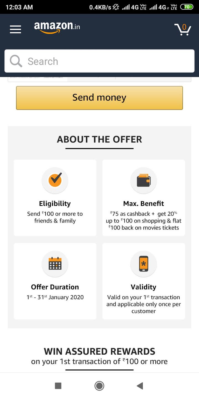 https://cdn0.desidime.com/attachments/photos/600638/original/Screenshot_2020-01-01-00-03-22-865_in.amazon.mShop.android.shopping.png?1577817390