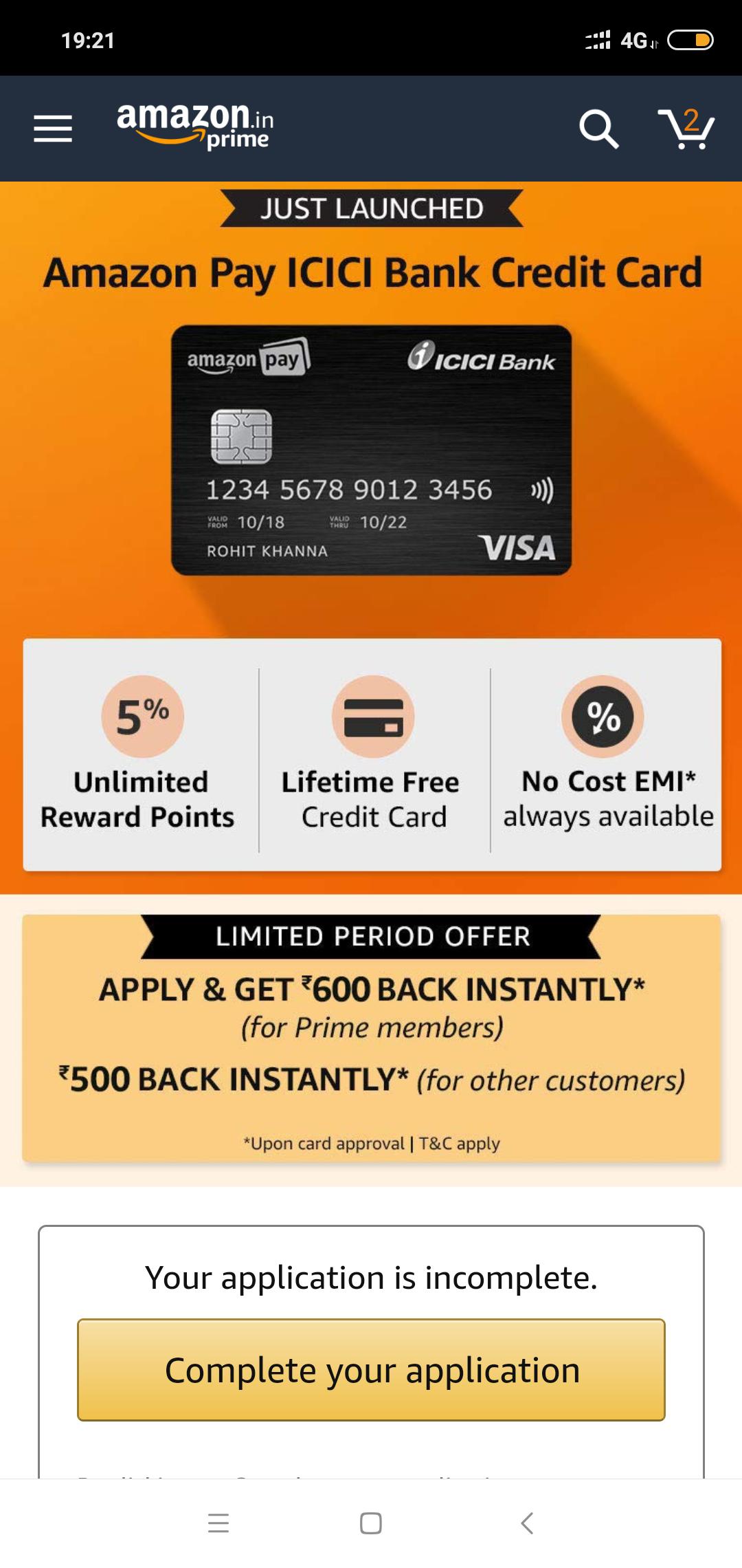 https://cdn0.desidime.com/attachments/photos/600798/original/Screenshot_2020-01-01-19-21-10-473_in.amazon.mShop.android.shopping.png?1577886722