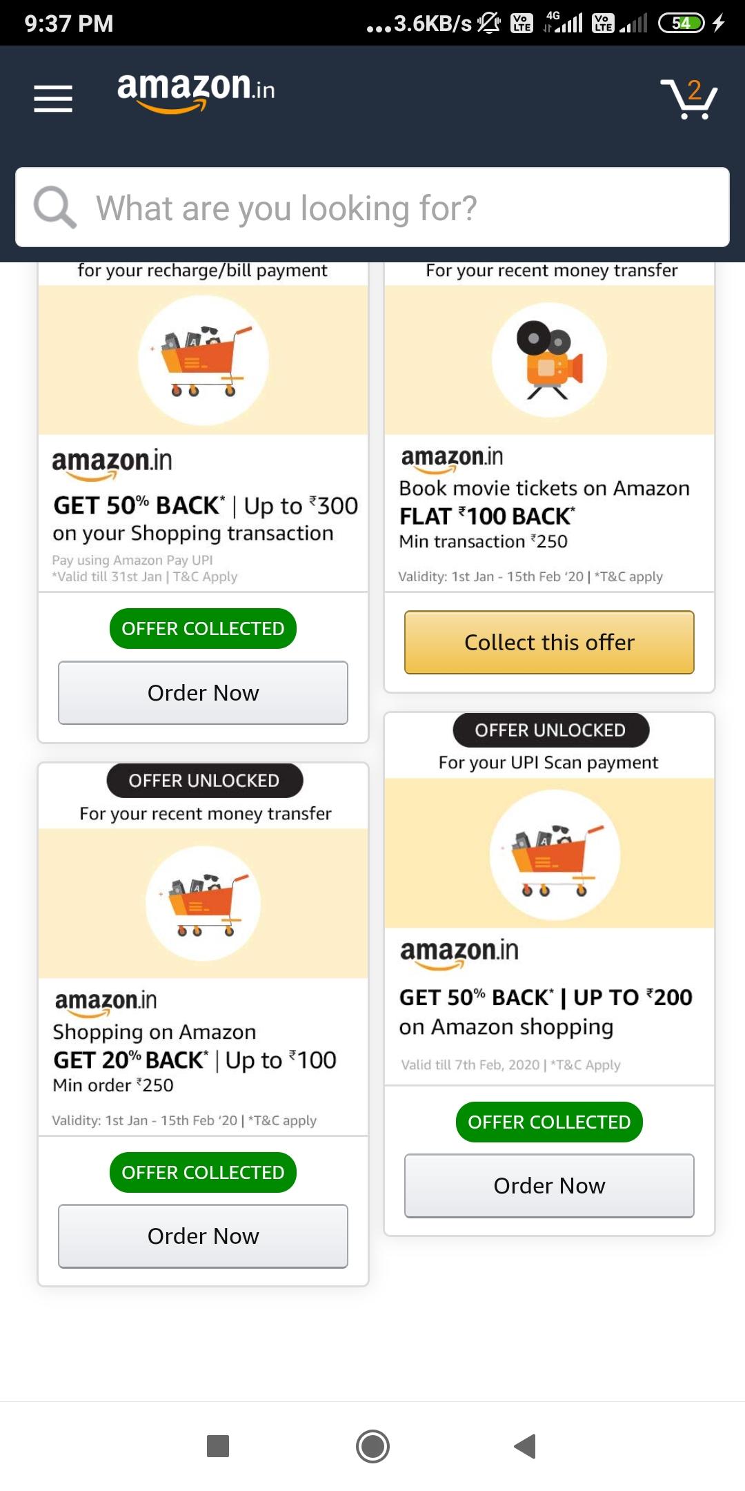 https://cdn0.desidime.com/attachments/photos/600817/original/Screenshot_2020-01-01-21-37-35-168_in.amazon.mShop.android.shopping.jpg?1577894994