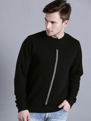 https://cdn0.desidime.com/attachments/photos/600919/medium/641749211509795502830-Kook-N-Keech-Men-Black-Solid-Sweatshirt-1491509795502607-1.jpg?1577967275