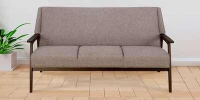 https://cdn0.desidime.com/attachments/photos/601082/medium/6419766burton-3-seater-sofa-in-brown-colour-by--home-burton-3-seater-sofa-in-brown-colour-by--home-c0h9jg.jpg?1578053985