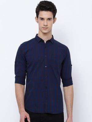 https://cdn0.desidime.com/attachments/photos/601084/medium/641977211509103280989-HIGHLANDER-Men-Navy-Blue--Blue-Slim-Fit-Checked-Casual-Shirt-5301509103280736-1.jpg?1578054153