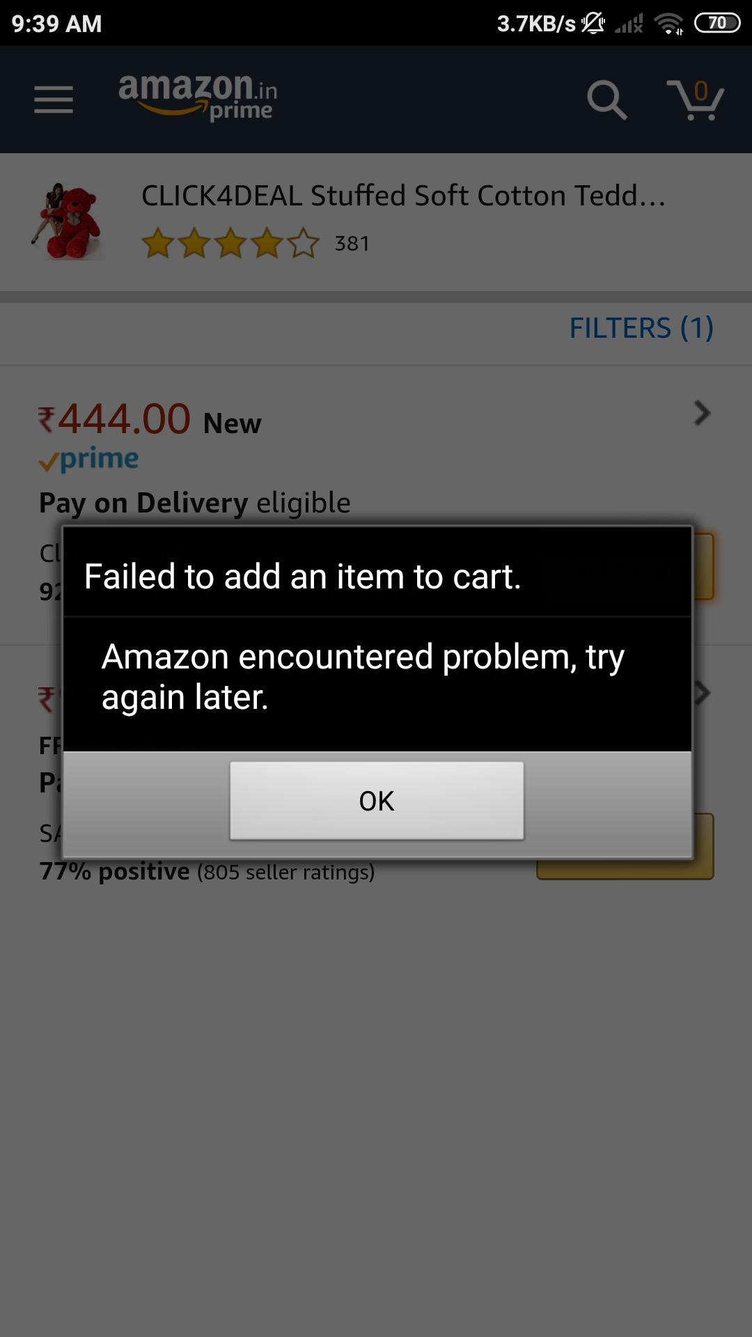 https://cdn0.desidime.com/attachments/photos/601164/original/Screenshot_2020-01-04-09-39-36-999_in.amazon.mShop.android.shopping.jpg?1578111005