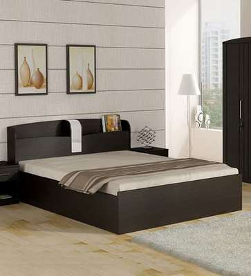 https://cdn0.desidime.com/attachments/photos/601295/medium/6423698kosmo-imperial-queen-pull-out-storage-bed-in-natural-wenge-finish-by-spacewood-kosmo-imperial-queen--k0fpj6.jpg?1578224614