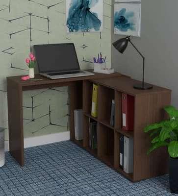 https://cdn0.desidime.com/attachments/photos/601732/medium/6430791mura-study-cum-work-desk-with-book-shelf-in-nut-brown-finish-by-mintwud-mura-study-cum-work-desk-wit-0m5tef.jpg?1578573689
