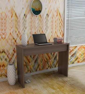 https://cdn0.desidime.com/attachments/photos/601733/medium/6430793machi-study-desk-in-nut-brown-finish-by-mintwud-machi-study-desk-in-nut-brown-finish-by-mintwud-ehyue1.jpg?1578573747