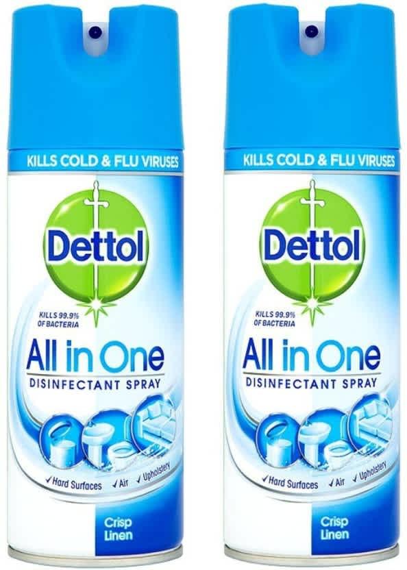 https://cdn0.desidime.com/attachments/photos/601739/original/6430950ocean-800-all-in-one-disinfectant-spray-crisp-linen-400ml-pack-original-imafdzm6bjxxq7ed.jpeg