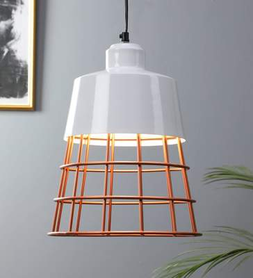 https://cdn0.desidime.com/attachments/photos/601901/medium/6434243white-metal-hanging-lamp-by-bohemiana-white-metal-hanging-lamp-by-bohemiana-jaoias.jpg?1578741043