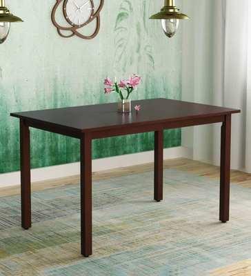 https://cdn0.desidime.com/attachments/photos/601910/medium/6434291stella-four-seater-dining-table-in-dark-walnut-finish-by-hometown-stella-four-seater-dining-table-in-2uzpfz.jpg?1578742483