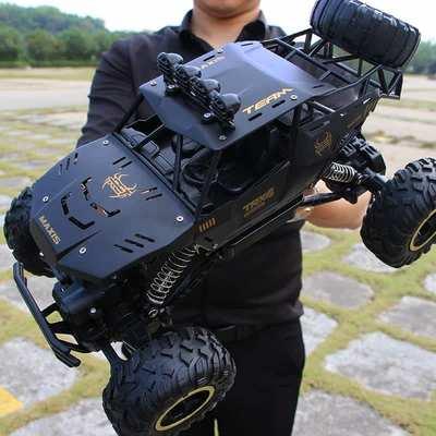 https://cdn0.desidime.com/attachments/photos/601920/medium/6434355XYCQ-RC-Car-4WD-2-4GHz-climbing-Car-4x4-Double-Motors-Bigfoot-Car-Remote-Control-Model.jpg?1578745143