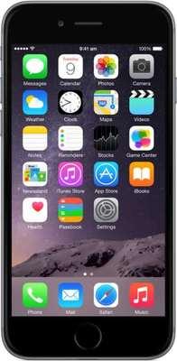 https://cdn0.desidime.com/attachments/photos/602010/medium/6435940iphone-6-64-d-apple-iphone-6-space-grey-64-gb-apple-0-original-imaf6mdzdjvshuzx.jpeg?1578831114