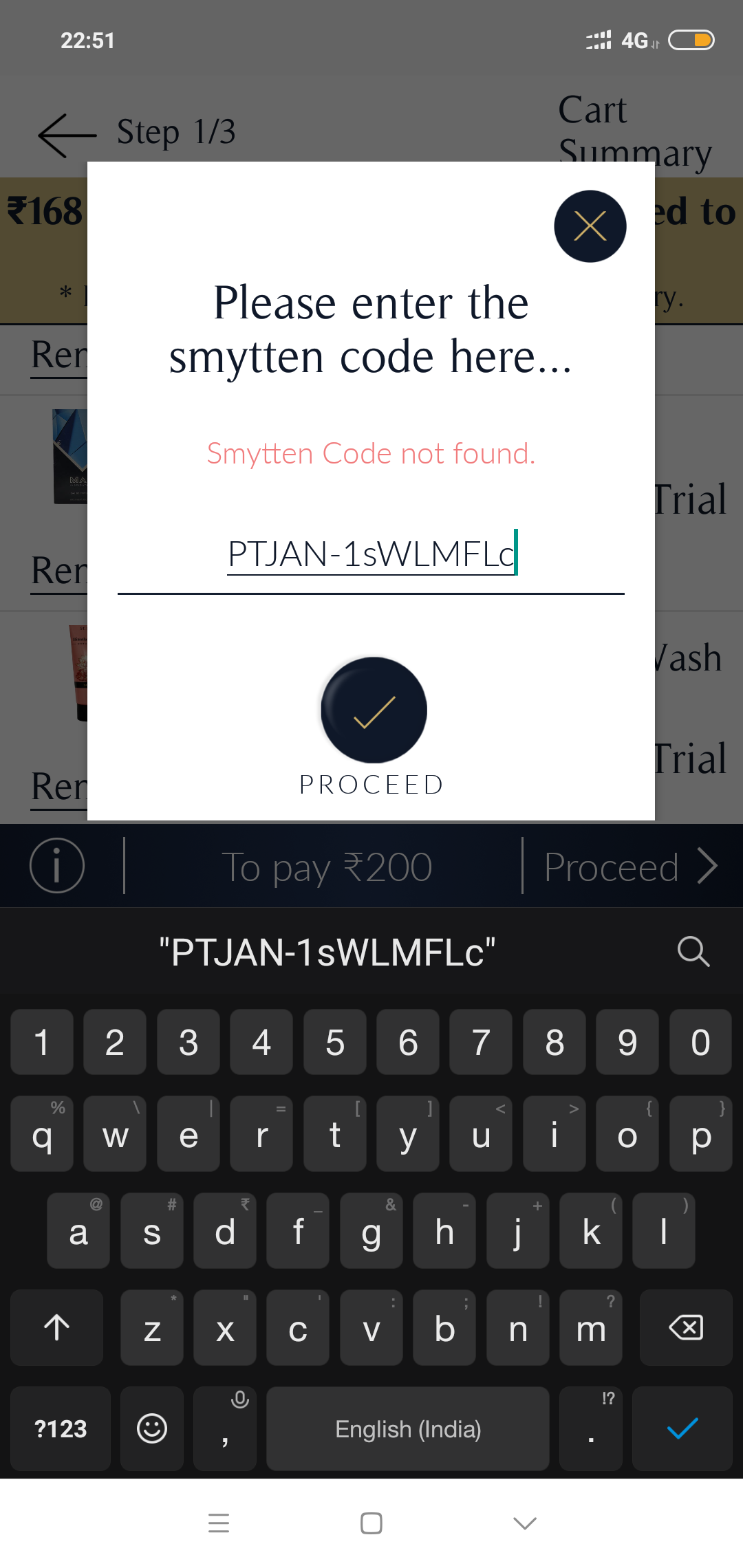 https://cdn0.desidime.com/attachments/photos/602060/original/Screenshot_2020-01-12-22-51-34-696_com.app.smytten.png?1578850335