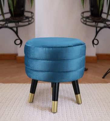 https://cdn0.desidime.com/attachments/photos/602509/medium/6443015crown-seating-stool-in-teal-blue-colour-by-hometown-crown-seating-stool-in-teal-blue-colour-by-homet-7rkw7j.jpg?1579169559