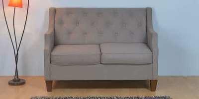 https://cdn0.desidime.com/attachments/photos/602510/medium/6443017mellita-2-seater-sofa-by--home-mellita-2-seater-sofa-by--home-6jtsk1.jpg?1579169677