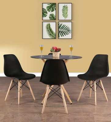 https://cdn0.desidime.com/attachments/photos/602511/medium/6443022corona-four-seater-metal-dining-set-in-black-colour-by-hometown-corona-four-seater-metal-dining-set--2gc8ft.jpg?1579169771