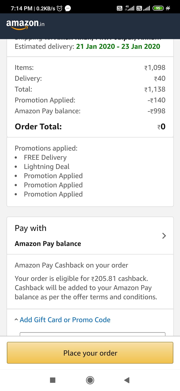 https://cdn0.desidime.com/attachments/photos/602890/original/Screenshot_2020-01-19-19-14-20-639_in.amazon.mShop.android.shopping.jpg?1579445849