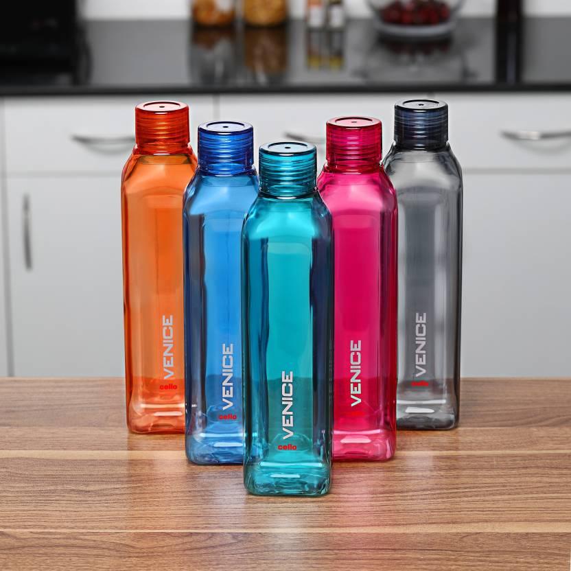 https://cdn0.desidime.com/attachments/photos/602900/original/1000-venice-fridge-water-bottles-120-cello-original-imafk5tysrejtyhj.jpeg?1579448611