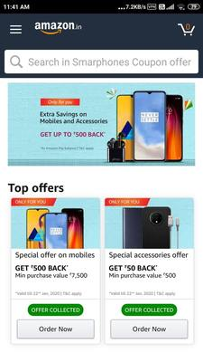https://cdn0.desidime.com/attachments/photos/602945/medium/6452770Screenshot-2020-01-20-11-41-33-788-in-amazon-m-Shop-android-shopping.jpg?1579500956