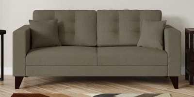 https://cdn0.desidime.com/attachments/photos/603041/medium/6455124alfredo-three-seater-sofa-in-sandy-brown-colour-by-casacraft-alfredo-three-seater-sofa-in-sandy-brow-koyuxx.jpg?1579591763