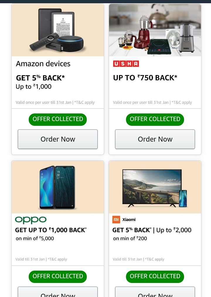 https://cdn0.desidime.com/attachments/photos/603090/original/Screenshot_2020-01-21-19-17-54-863_in.amazon.mShop.android.shopping.png?1579614811