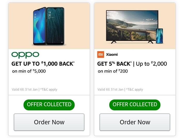 https://cdn0.desidime.com/attachments/photos/603091/original/Screenshot_2020-01-21-19-19-17-852_in.amazon.mShop.android.shopping.png?1579614824