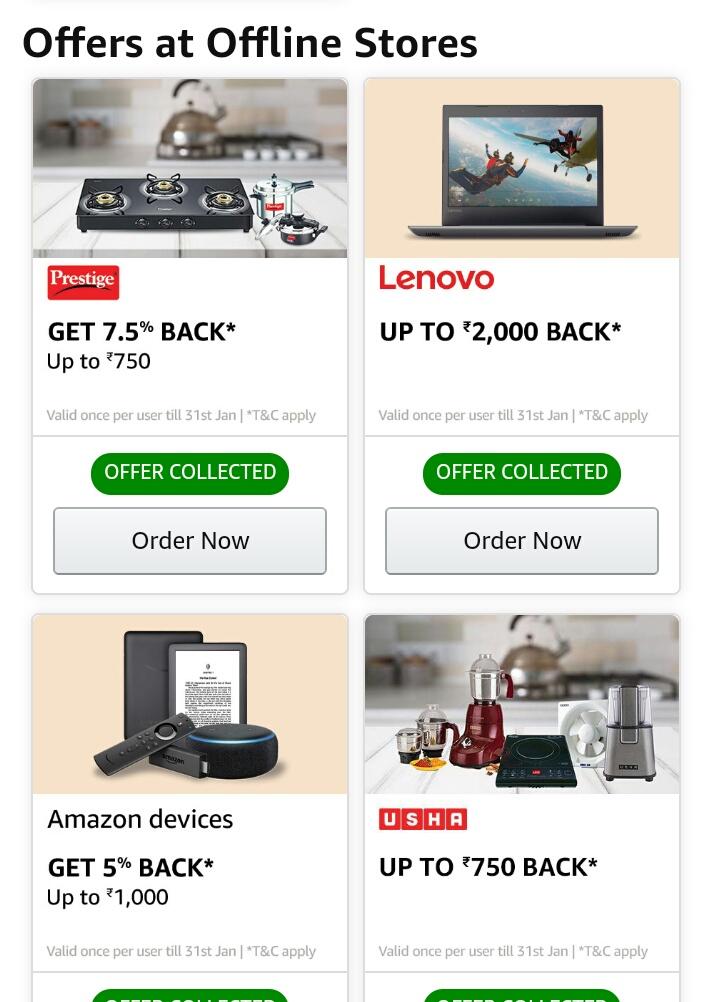 https://cdn0.desidime.com/attachments/photos/603092/original/Screenshot_2020-01-21-19-21-37-040_in.amazon.mShop.android.shopping.png?1579614910