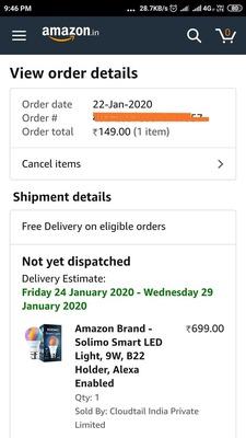 https://cdn0.desidime.com/attachments/photos/603187/medium/6458823Screenshot-2020-01-22-21-46-58-782-in-amazon-m-Shop-android-shopping.jpg?1579709982
