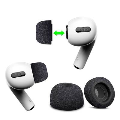 https://cdn0.desidime.com/attachments/photos/603342/medium/6463259Air-Sponge-Silicone-Memory-Foam-Ear-Tips-Buds-for-Apple-Airpods-Pro-Headphones-Accessories-Replacement-Earphone.jpg?1579857334
