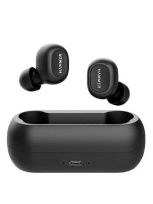 https://cdn0.desidime.com/attachments/photos/603467/medium/6466465f8c6fb74-c996-47ab-8b7c-4058ac3ff76a1548745864189-HAMMER-Solo-Truly-Twin-Wireless-Bluetooth-V50-Earbuds-215154-1.jpg?1579946874
