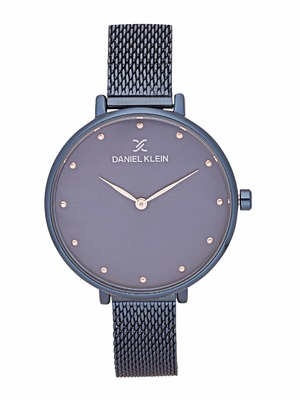 https://cdn0.desidime.com/attachments/photos/603473/medium/646655011520570348101-Daniel-Klein-Women-Watches-8811520570347904-1.jpg?1579947647