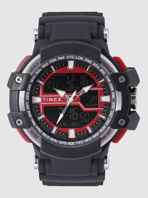 https://cdn0.desidime.com/attachments/photos/603475/medium/64666575c204115-fef0-4a0a-8a6c-cf8e139d7ec71579160895213-Timex-Men-Black-Analogue--Digital-Multi-Function-Watch-TW5M2-1.jpg?1579948432