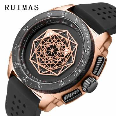 https://cdn0.desidime.com/attachments/photos/603683/medium/6473838RUIMAS-Men-Watch-Fashion-Sports-Quartz-Hublo-Watches-Top-Brand-Big-Dial-Creative-Silicone-Waterproof-Clock.jpg?1580211466