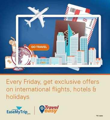 https://cdn0.desidime.com/attachments/photos/603846/medium/6477156easemytrip-hotels-holidays-offer-m.jpg?1580443540