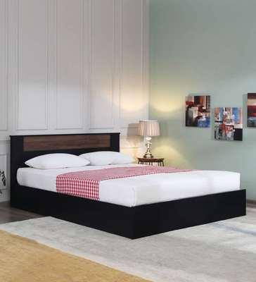 https://cdn0.desidime.com/attachments/photos/603876/medium/6477725takai-queen-size-bed-in-wenge-finish-by-mintwud--takai-queen-size-bed-in-wenge-finish-by-mintwud--fz5huj.jpg?1580472760